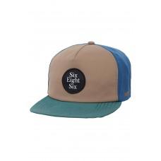 686 Men's Waterproof Moon Hat FOREST BAILEY