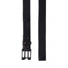 686 Stretch Toolbelt Black (S)