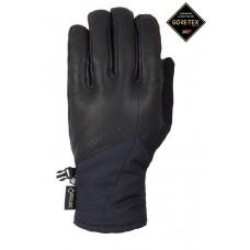 686 Men's GORE-TEX® Leather Theorem Glove