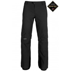 686 Men's GLCR GORE-TEX® GT Pant BLACK  (M L XL)