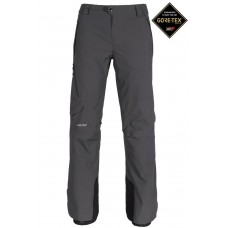 686 Men's GLCR GORE-TEX® GT Pant CHARCOAL  (XL)