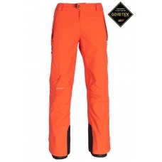 686 Men's GLCR GORE-TEX® GT Pant INFRARED  (XL)
