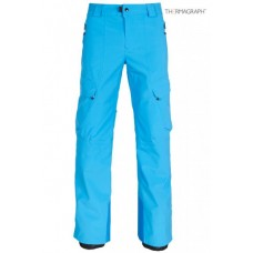 686 Men's GLCR Quantum Thermagraph® Pant BLUEBIRD  (S, XL)
