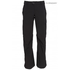 686 Women's GLCR Geode Thermagraph® Pant BLACK  (XS, L)