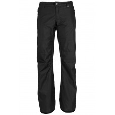 686 Women's After Dark Shell Pant BLACK  (S)