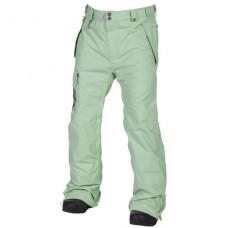 686 Mannual Data Pant Mint (M L XL XXL)