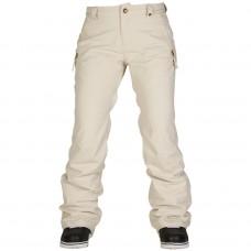 686 WM Dickies work ins pants (M)
