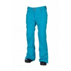 686 WM Mannual Patron  Turquoise (XL)
