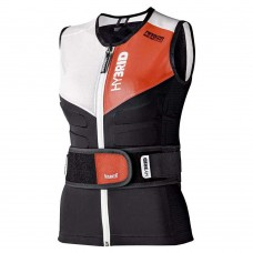 Marker Body Vest 2.15 Hybrid OTIS Women (S, M, L, XL)