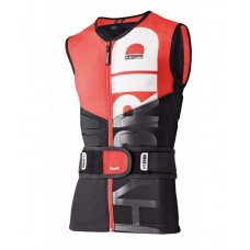 Marker Body Vest 2.15 Hybrid OTIS Men (S)