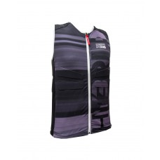 Marker Body Vest Hybrid MAP Men (L)