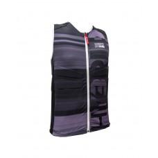 Marker Body Vest Hybrid MAP Men (L)