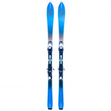165cm Salomon BBR V Shape 7.5