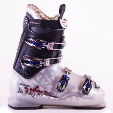 25,5 Nordica Hot Rod