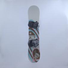 Keres Xeres  (120cm)