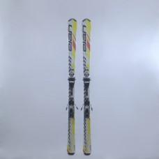 140 cm Elan Exar Pro