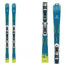 177 cm Rossignol Pursuit 14 X