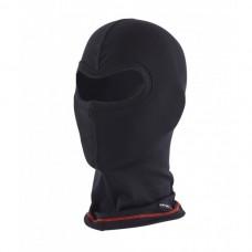 arva Under Helmet Balaclava (JR S/M L/XL)