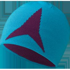 Atomic Primaloft Reverse Beanie Turquoise