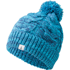 Atomic Cable Beanie Shade
