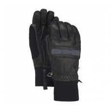 Burton Women's  Free Range Glove True Black (XS)