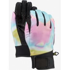 Burton Women's Burton Park Glove Unicorn (XS)