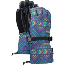 Burton Youth GORE-TEX Glove Bohemia (S)