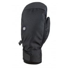 686 Men's Mountain Mitt Black (M L XL)