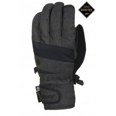 686 Men's GORE-TEX® Source Glove Denim Black (L)