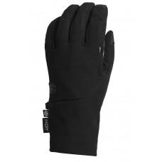 686 Men's Savage Glove Black  (L)