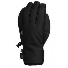 686 Men's Ruckus Pipe Glove Black  (L)