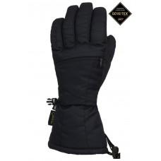 686 Women's GORE-TEX Halo Glove Black (M)