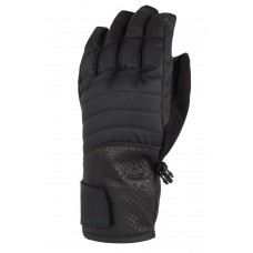 686 Women's infiLOFT® Majesty Glove Black (M)