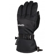 686 Women's Paige Glove Black (M)