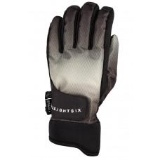 686 Women's Crush Glove BLACK FADE (M)