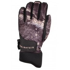 686 Women's Crush Glove BELLINI SANDSCAPE (M)