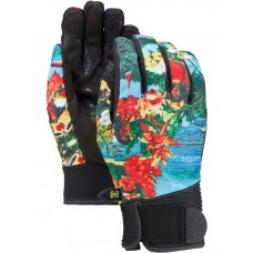 Burton Women's Burton Park Glove Maui (L)