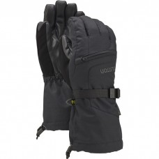 Burton Youth Vent Glove True Black (M L)