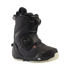 Burton Felix Step On Womens (38)