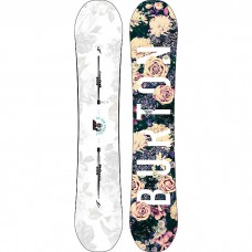 Burton Talent Scout  (152cm)