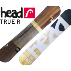 Head True (151cm)