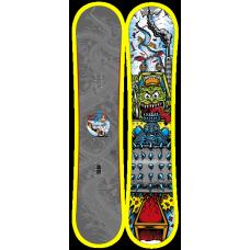 Santa Cruz Gremlin Blazer (154cm)