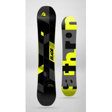 Pathron Blade (149cm 152cm 155cm 158cm)