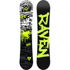 Raven Core  Junior (146cm 149cm)