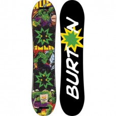 Burton Chopper Youth (100cm)