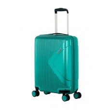 American Tourister By Samsonite Modern Dream Spinner 55/20  Rokas bagāža