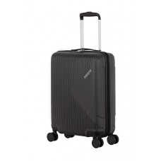 American Tourister By Samsonite Modern Dream Spinner 69/25 55G19002 Vidējs Koferis