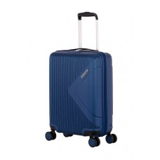 American Tourister By Samsonite Modern Dream Spinner 69/25 55G41002 Vidējs Koferis