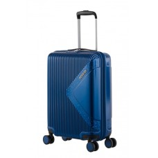 American Tourister By Samsonite Modern Dream Spinner 69/25 55G51002 Vidējs Koferis