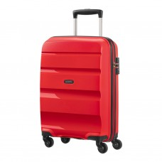 American Tourister By Samsonite Bon Air Spinner S 85A20001 Rokas bagāža